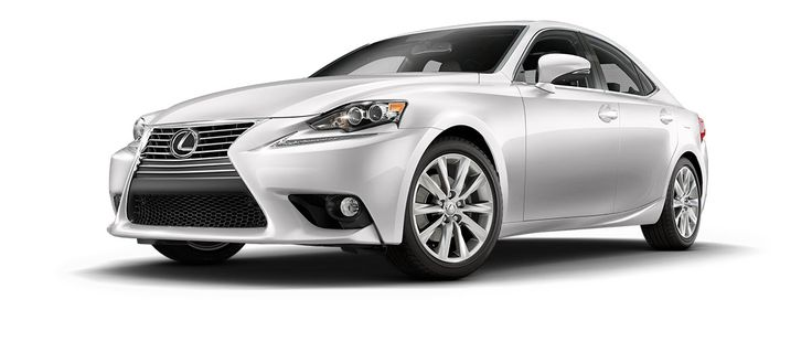 2016 Lexus IS200T F-Sport – OZ Leasing // Sales // Rentals National Car Leasing…