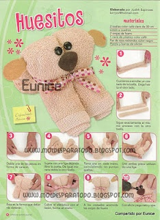 *=0) LES COMPARTO como hacer un perrito con toalla