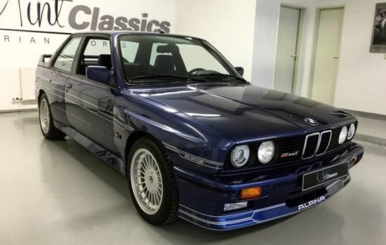 26 best bmw e30 alpina images on pinterest bmw alpina bmw cars and bmw e30 coupe. Black Bedroom Furniture Sets. Home Design Ideas