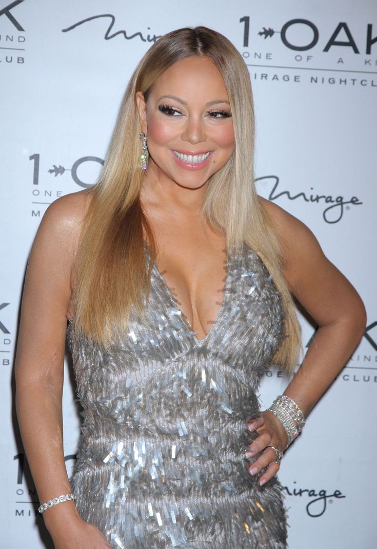 Mariah carey 2016 the gossips worldthe gossips world mariah carey the diva pinterest - Mariah carey diva ...