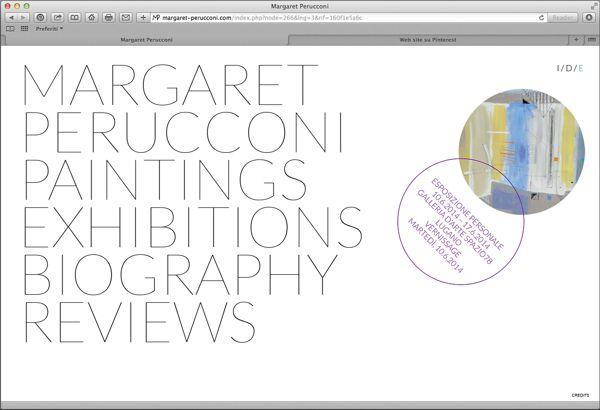 www.margaret-perucconi.com
