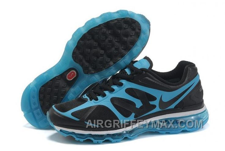 http://www.airgriffeymax.com/netherlands-2014-new-for-sale-air-max-2012-womens-shoes-breathable-online-black-blue-hot.html NETHERLANDS 2014 NEW FOR SALE AIR MAX 2012 WOMENS SHOES BREATHABLE ONLINE BLACK BLUE HOT Only $102.00 , Free Shipping!
