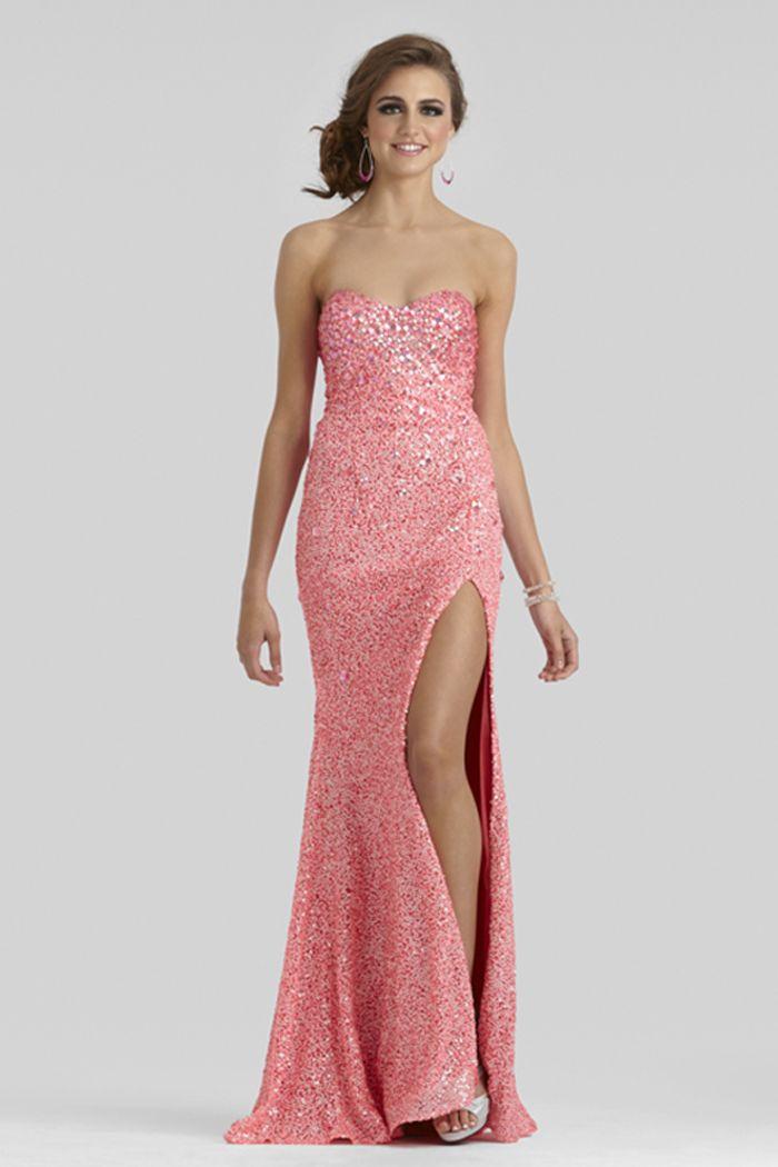 Bonito Prom Vestidos Corpus Christi Bosquejo - Colección del Vestido ...