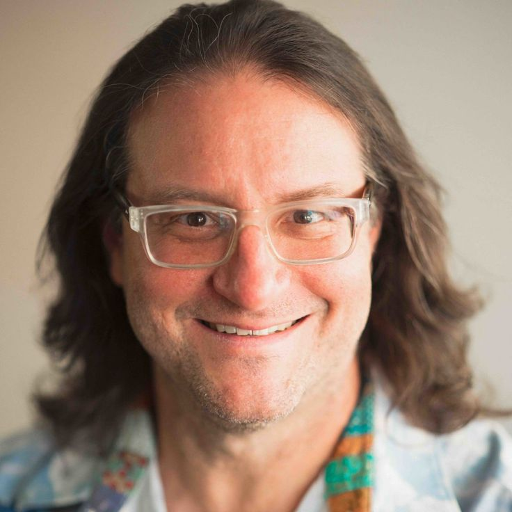 "Entrepreneurship, and Brad Feld: ""Why I am supporting Phil Weiser for Colorado AG"" Phi..."