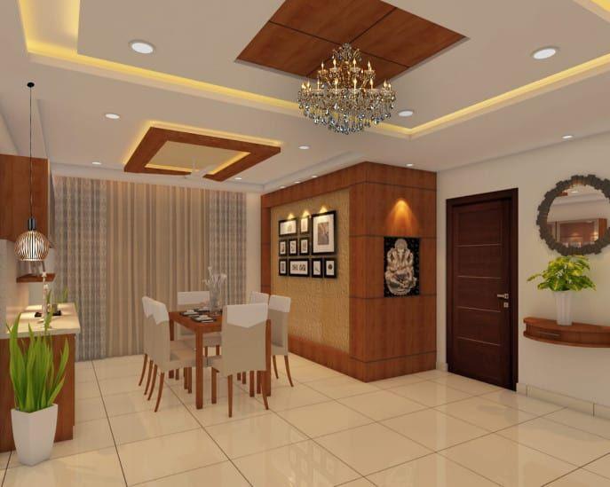 90 Comfy And Nice Living Room Ideas Bedroom False Ceiling Design Ceiling Design Living Room House Ceiling Design