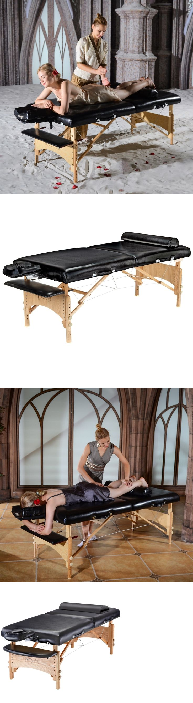 517 best Massage Tables and Chairs images on Pinterest