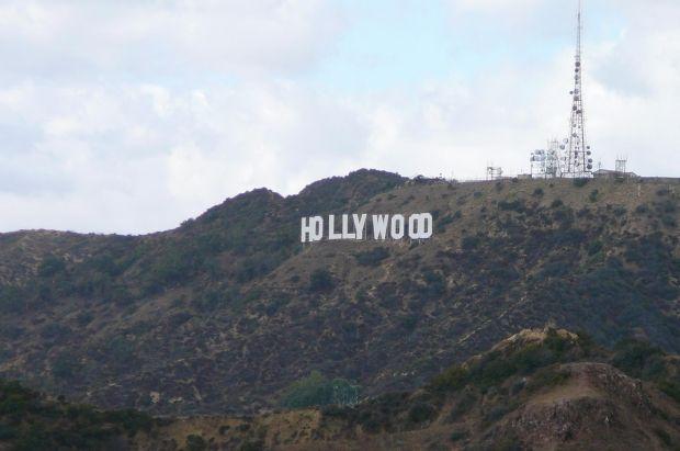 Car Donation Tax Deduction News: Why Donate a Car in California?