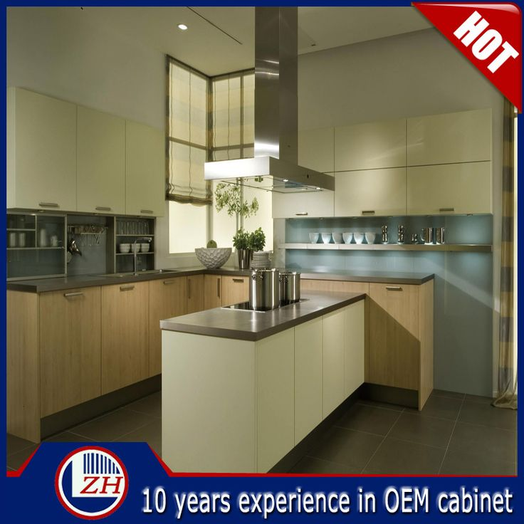 Best 25+ Kitchen Cabinet Manufacturers Ideas On Pinterest