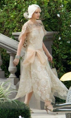 the marriage of tom and daisy buchanan in the great gatsby by f scott fitzgerald Daisy buchanan and jay gatsby are lovers in f scott fitzgerald's the great gatsby the relationship between the two characters forms the primary plot of the.