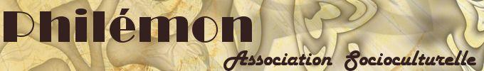 PHILÉMON : Grand Prix Littéraire International 2014 - Poésie classique sans formes fixes - Poésie classique forme fixe : sonnet (ABBA ABBA CCD EDE ou EED, à l'exclusion de to...
