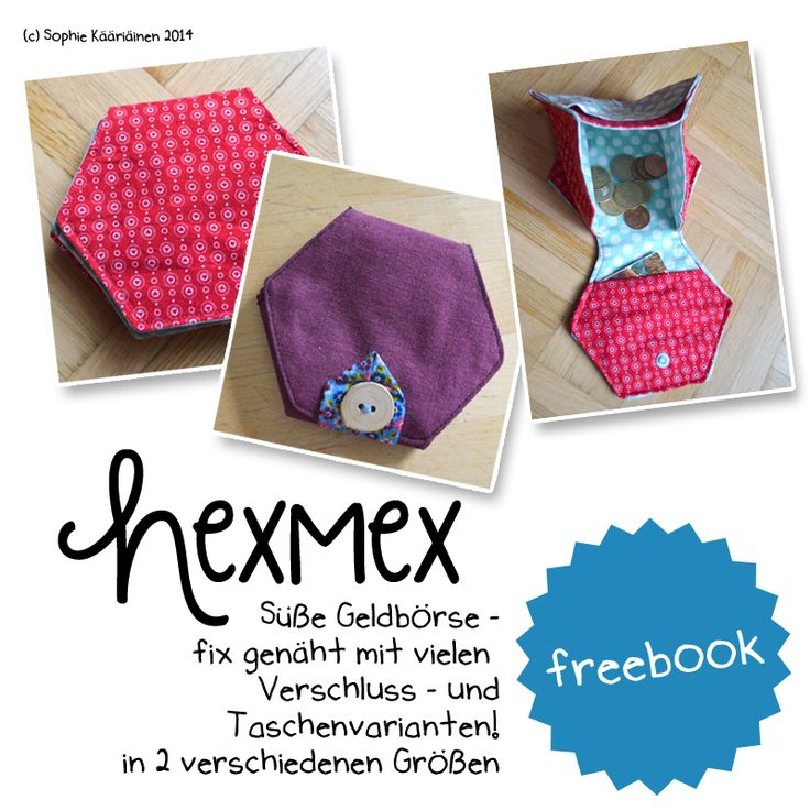 hemex freebook