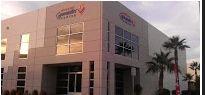 Our Location https://www.google.com/maps/dir/Vegas+Valley+Gymnastics+Center,+975+White+Dr,+Las+Vegas,+NV+89119/Vegas+Valley+Gymnastics+Center,+975+White+Dr,+Las+Vegas,+NV+89119/@36.0603164,-115.2103452,12z/data=!3m1!4b1!4m13!4m12!1m5!1m1!1s0x80c8cf7876802f6f:0x95f7af6e90642f44!2m2!1d-115.141678!2d36.060336!1m5!1m1!1s0x80c8cf7876802f6f:0x95f7af6e90642f44!2m2!1d-115.141678!2d36.060336