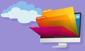 Archiviazione documenti a norma di legge - Software in cloud