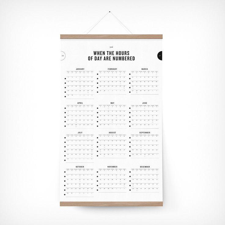 wandkalender 2019 kalender 2017 wandkalender. Black Bedroom Furniture Sets. Home Design Ideas