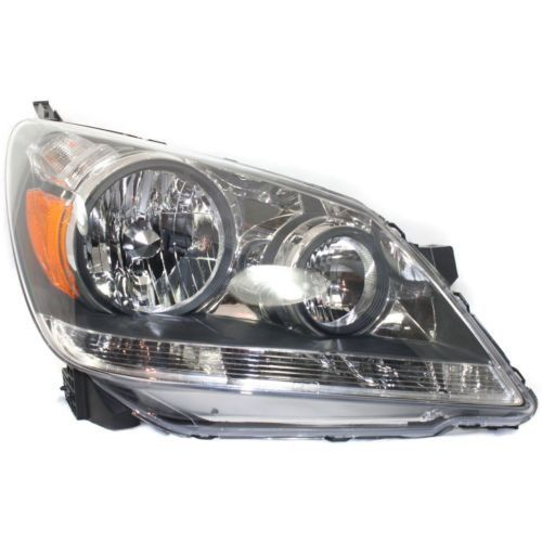 2005-2007 Honda Odyssey Head Light RH, Assembly
