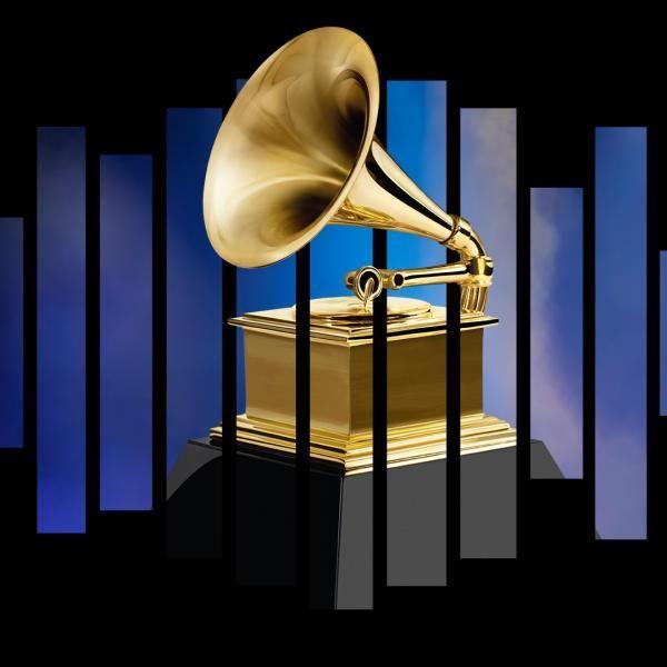 61st Grammy Awards Full Nominees Winners List Grammy Awards Grammy Best Rap Album