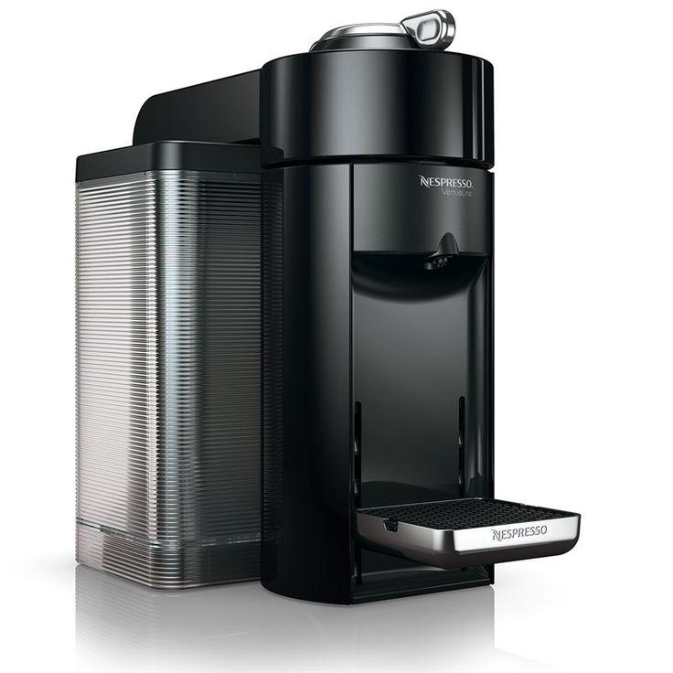25+ best ideas about Cafetiere a capsule on Pinterest   Nettoyage ...