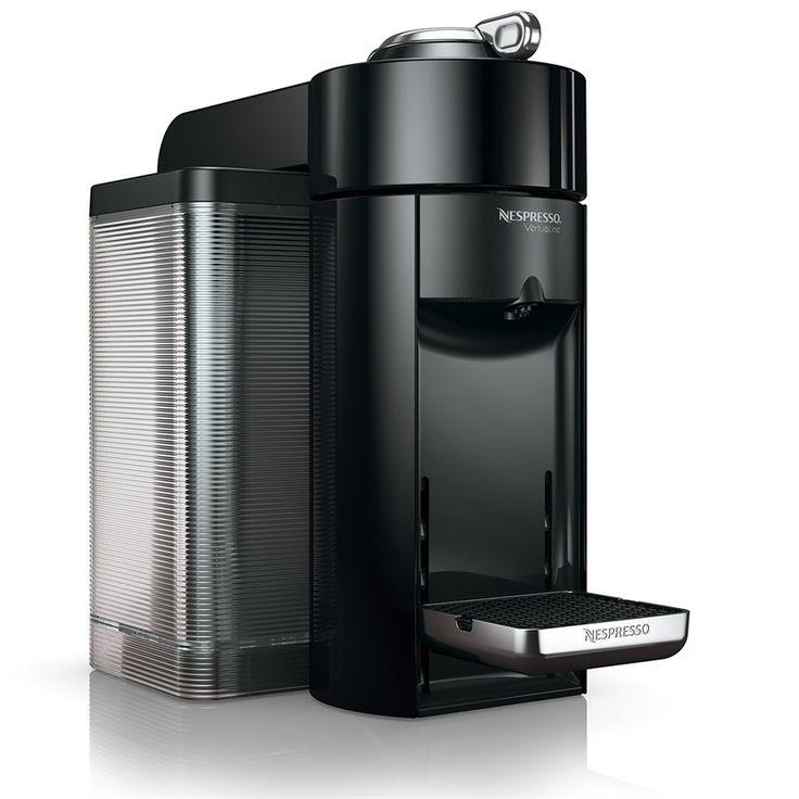 12 best Nespresso Vertuoline images on Pinterest   Recipe, Gift ...