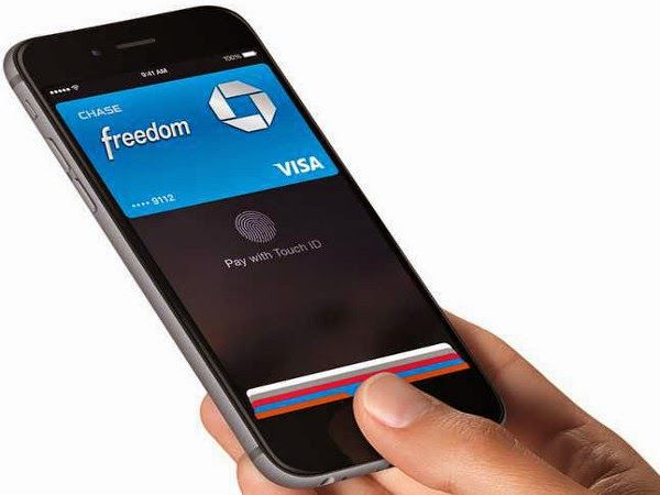 La banca del futuro y las TIC: Predicen el auge de los pagos por móvil para 2019