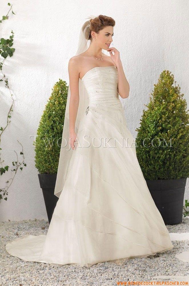 robe de marie point mariage riyad tendance - Point Mariage Evreux