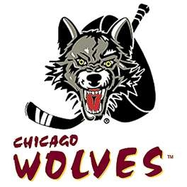 Image Search Results for chicago wolves team logos