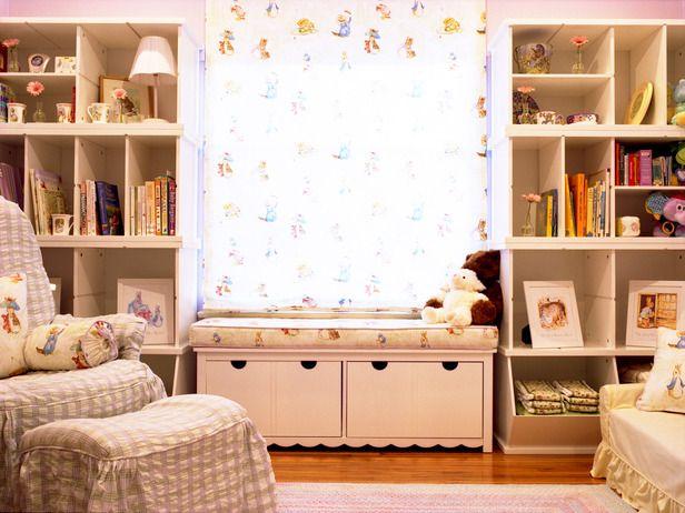 1000 images about peter rabbit on pinterest beatrix for Beatrix potter bedroom ideas