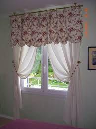 Image result for model de rideau chambre a coucher