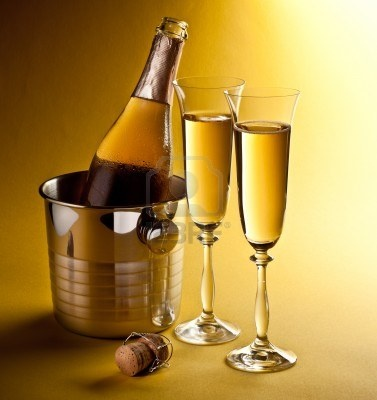 http://sg.sea.123rf.com/400wm/400/400/volff/volff1107/volff110700137/9976533-champagne-bottle-in-cooler-and-two-champagne-glasses-isolated-on-a-yellow.jpgChampagne Bottle, Champagne Glasses, Coolers, Yellow, The Roller Coasters