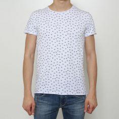 T-shirt Imperial - M4441M048