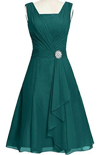 ORIENT BRIDE Women Elegant Summer Chiffon Mother´s Dresses 2015 Size 2 US Peacock ORIENT BRIDE http://www.amazon.com/dp/B00Z620S2W/ref=cm_sw_r_pi_dp_3ShQvb1N485M0
