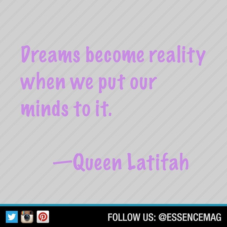 Image Result For Inspirational Quotes P