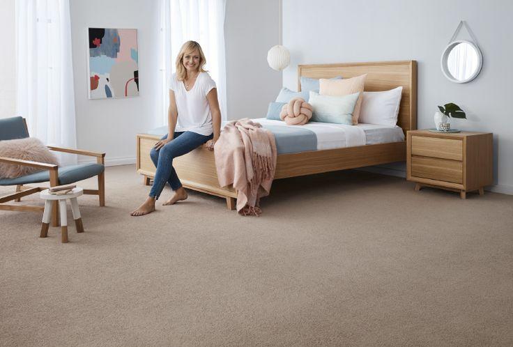 Modern Bedroom Inspo!