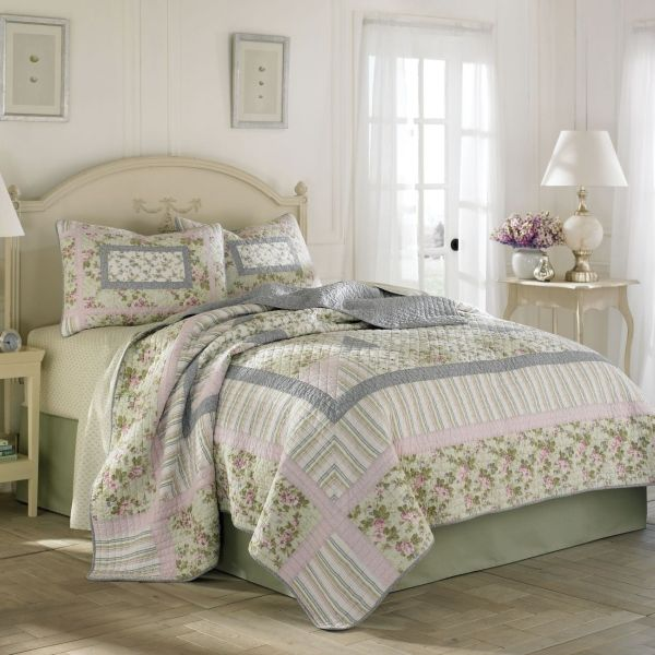 35 Best Images About Bedding On Pinterest Linens Quilt