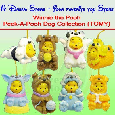 Winnie the Pooh Peek-a-pooh Dog Collection From TOMY (Direct Imported From Italy) Tomy,http://www.amazon.com/dp/B002667RZW/ref=cm_sw_r_pi_dp_B2odtb1T10M2SVCR