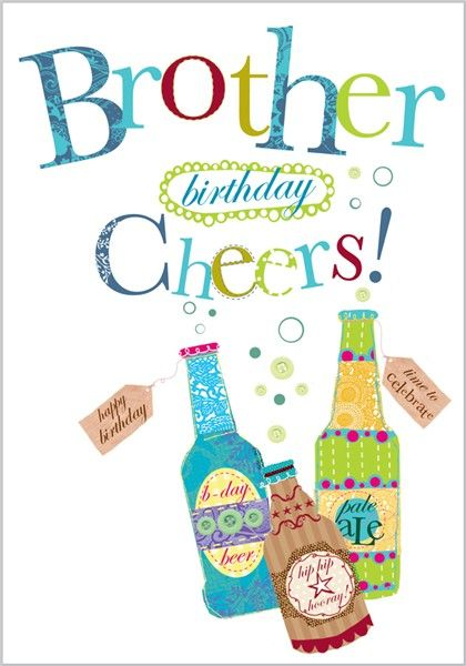 491 best Imprimibles images – Packs of Birthday Cards Uk