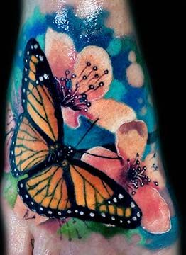 17 best images about tattoos on pinterest dream catcher tattoo owl tattoos and dream catchers. Black Bedroom Furniture Sets. Home Design Ideas