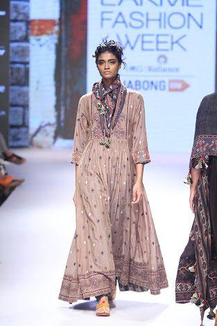 vrisa by rahul and shikha - Google Search