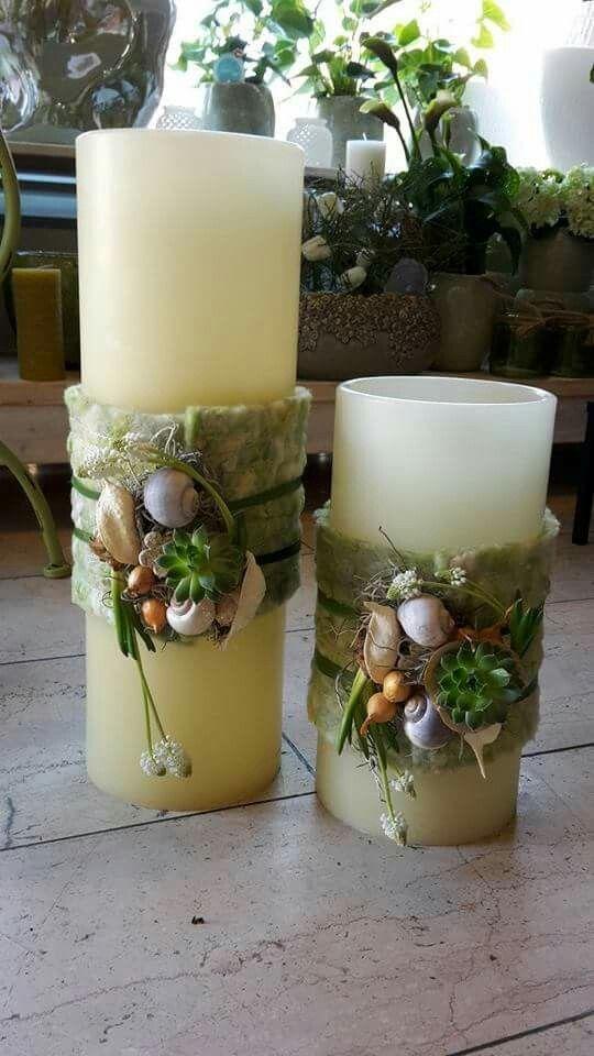 Bildergebnis für Willeke-Floristik