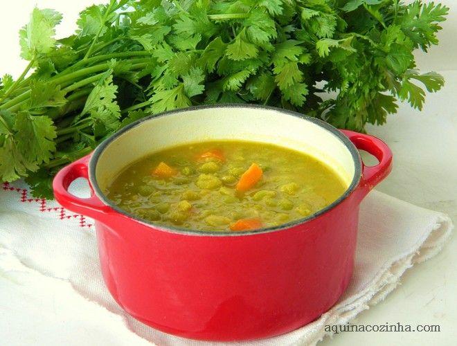 Ervilha+seca+com+cenoura+(5)