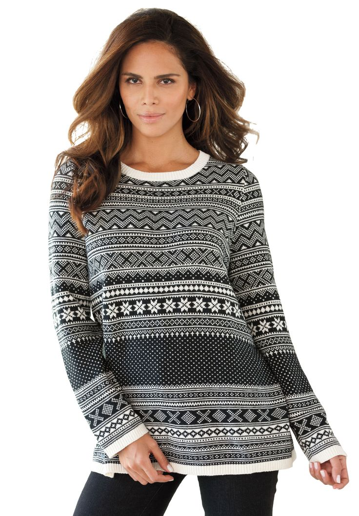 55 best Keep it Cozy images on Pinterest   Cozy sweaters, Size ...