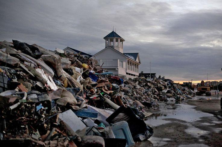 Allstate pulls sandy ad hurricane sandy jersey shore