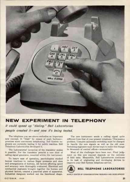 Msn Dial Up Accelerator