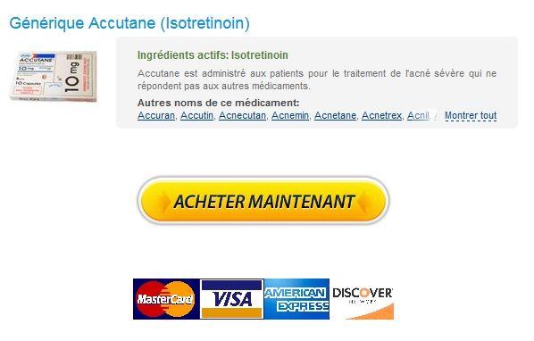 Pas De Pharmacie Sur Ordonnance. Generique Isotretinoin Forum. Courrier Livraison