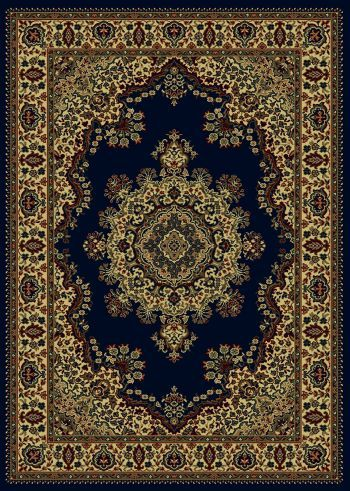 Pin by Exclusive Rug Gallery on Synthetic Rugs Black