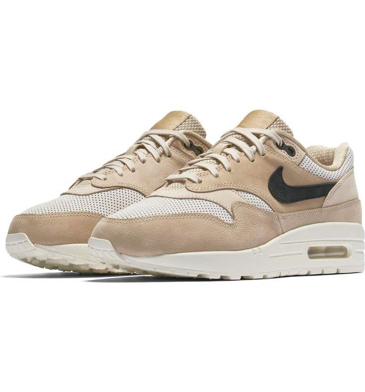 Main Image - Nike Air Max 1 Pinnacle Sneaker (Women's)