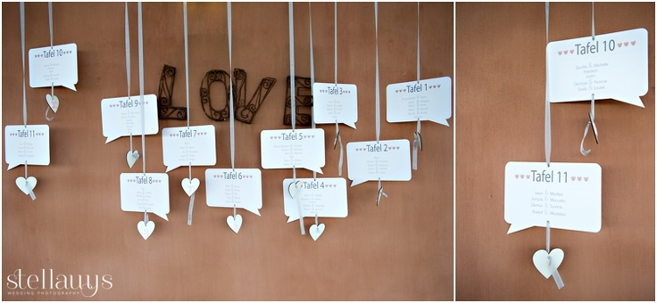 17 Best Images About The Big Day Venue Ideas On