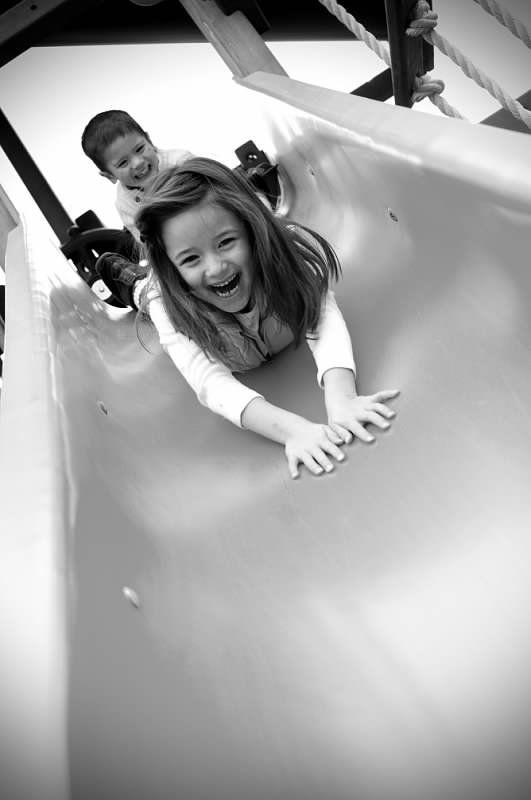 Divine Image Photography - fun kid poses, sibling photo poses