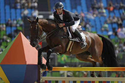 2016 Oylmpic scores   Medal Count 2016 Olympics: Latest Reaction and Standings…