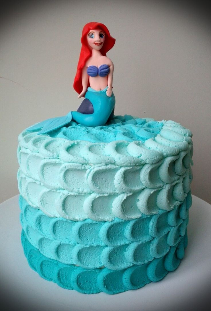 17 Best Images About Cakes And Stuff I Ve Made On