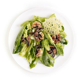 about Salads on Pinterest | Summer salad, Strawberry spinach salads ...